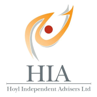 Hoyl Independent Advisers Ltd Logo