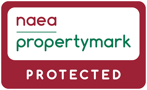 Image result for naea property mark