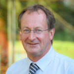 Mike Tims, Chartered Surveyor